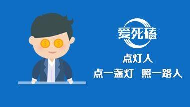 【金融课程】什么时间段交易机会最好?